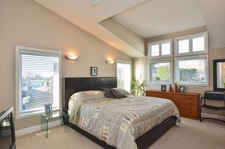 Photo 13: 1155 BALSAM Street: White Rock House for sale (South Surrey White Rock)  : MLS®# R2135110