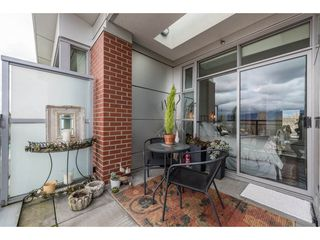 "Photo 17: 403 4375 W 10TH Avenue in Vancouver: Point Grey Condo for sale in ""VARSITY"" (Vancouver West)  : MLS®# R2140369"