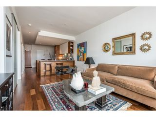 "Photo 10: 403 4375 W 10TH Avenue in Vancouver: Point Grey Condo for sale in ""VARSITY"" (Vancouver West)  : MLS®# R2140369"