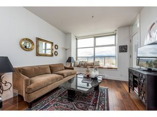 "Photo 8: 403 4375 W 10TH Avenue in Vancouver: Point Grey Condo for sale in ""VARSITY"" (Vancouver West)  : MLS®# R2140369"
