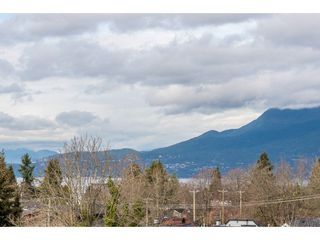 "Photo 19: 403 4375 W 10TH Avenue in Vancouver: Point Grey Condo for sale in ""VARSITY"" (Vancouver West)  : MLS®# R2140369"