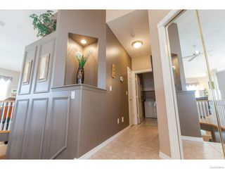 Photo 23: 13 315 Bayview Crescent in Saskatoon: Briarwood Complex for sale (Saskatoon Area 01)  : MLS®# 599784