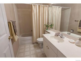 Photo 35: 13 315 Bayview Crescent in Saskatoon: Briarwood Complex for sale (Saskatoon Area 01)  : MLS®# 599784