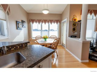 Photo 17: 13 315 Bayview Crescent in Saskatoon: Briarwood Complex for sale (Saskatoon Area 01)  : MLS®# 599784