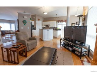 Photo 10: 13 315 Bayview Crescent in Saskatoon: Briarwood Complex for sale (Saskatoon Area 01)  : MLS®# 599784