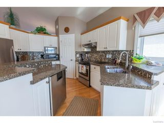 Photo 13: 13 315 Bayview Crescent in Saskatoon: Briarwood Complex for sale (Saskatoon Area 01)  : MLS®# 599784