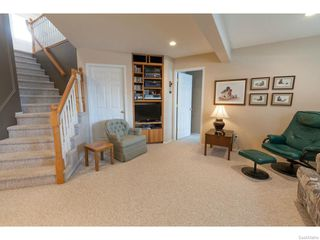 Photo 29: 13 315 Bayview Crescent in Saskatoon: Briarwood Complex for sale (Saskatoon Area 01)  : MLS®# 599784