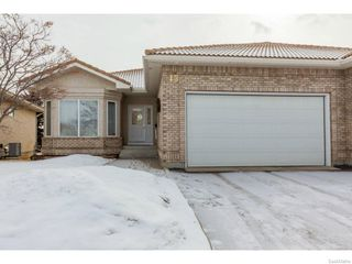 Photo 1: 13 315 Bayview Crescent in Saskatoon: Briarwood Complex for sale (Saskatoon Area 01)  : MLS®# 599784