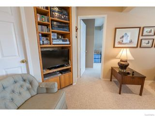Photo 30: 13 315 Bayview Crescent in Saskatoon: Briarwood Complex for sale (Saskatoon Area 01)  : MLS®# 599784