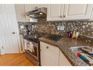Photo 15: 13 315 Bayview Crescent in Saskatoon: Briarwood Complex for sale (Saskatoon Area 01)  : MLS®# 599784