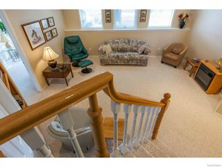 Photo 28: 13 315 Bayview Crescent in Saskatoon: Briarwood Complex for sale (Saskatoon Area 01)  : MLS®# 599784