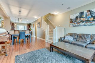 """Photo 4: 18 2979 156 Street in Surrey: Grandview Surrey Townhouse for sale in """"ENCLAVE"""" (South Surrey White Rock)  : MLS®# R2144644"""