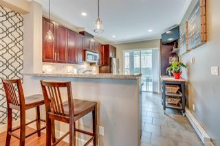 """Photo 6: 18 2979 156 Street in Surrey: Grandview Surrey Townhouse for sale in """"ENCLAVE"""" (South Surrey White Rock)  : MLS®# R2144644"""