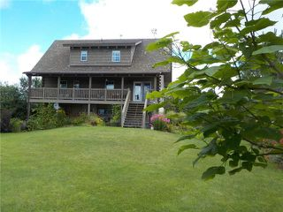 Photo 2: 44 Trent River S. Road in Kawartha Lakes: Rural Carden House (1 1/2 Storey) for sale : MLS®# X3729352