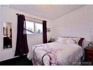 Photo 17: 1178 Damelart Way in BRENTWOOD BAY: CS Brentwood Bay Single Family Detached for sale (Central Saanich)  : MLS®# 375722