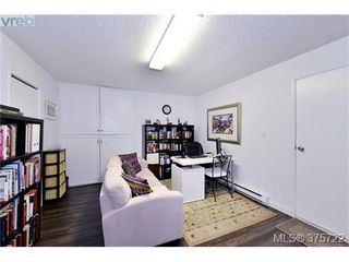 Photo 12: 1178 Damelart Way in BRENTWOOD BAY: CS Brentwood Bay Single Family Detached for sale (Central Saanich)  : MLS®# 375722