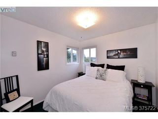 Photo 15: 1178 Damelart Way in BRENTWOOD BAY: CS Brentwood Bay Single Family Detached for sale (Central Saanich)  : MLS®# 375722