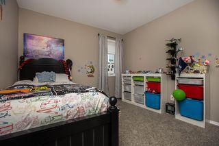 Photo 29: 411 Bridge Lake Drive in Winnipeg: Bridgwater Forest Residential for sale (1R)  : MLS®# 1706745
