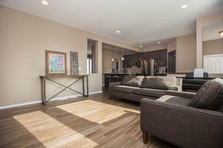 Photo 24: 411 Bridge Lake Drive in Winnipeg: Bridgwater Forest Residential for sale (1R)  : MLS®# 1706745