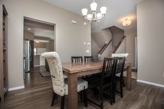 Photo 19: 411 Bridge Lake Drive in Winnipeg: Bridgwater Forest Residential for sale (1R)  : MLS®# 1706745