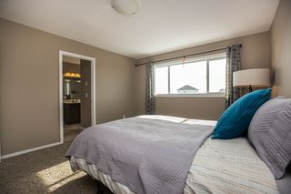 Photo 33: 411 Bridge Lake Drive in Winnipeg: Bridgwater Forest Residential for sale (1R)  : MLS®# 1706745