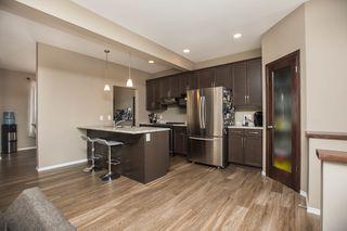 Photo 22: 411 Bridge Lake Drive in Winnipeg: Bridgwater Forest Residential for sale (1R)  : MLS®# 1706745