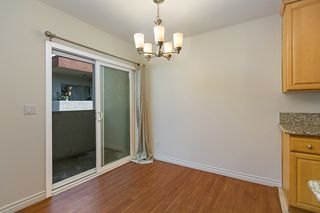 Photo 5: MIRA MESA Condo for sale : 1 bedrooms : 9528 Carroll Canyon Road #223 in San Diego