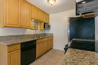 Photo 4: MIRA MESA Condo for sale : 1 bedrooms : 9528 Carroll Canyon Road #223 in San Diego