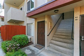 Photo 1: MIRA MESA Condo for sale : 1 bedrooms : 9528 Carroll Canyon Road #223 in San Diego