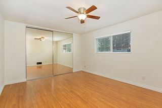 Photo 8: MIRA MESA Condo for sale : 1 bedrooms : 9528 Carroll Canyon Road #223 in San Diego