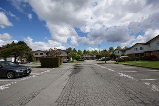 "Photo 17: 12 6111 TIFFANY Boulevard in Richmond: Riverdale RI Townhouse for sale in ""TIFFANY ESTATES"" : MLS®# R2166418"