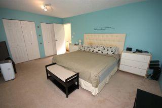 "Photo 10: 12 6111 TIFFANY Boulevard in Richmond: Riverdale RI Townhouse for sale in ""TIFFANY ESTATES"" : MLS®# R2166418"