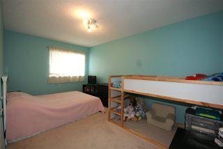 "Photo 13: 12 6111 TIFFANY Boulevard in Richmond: Riverdale RI Townhouse for sale in ""TIFFANY ESTATES"" : MLS®# R2166418"