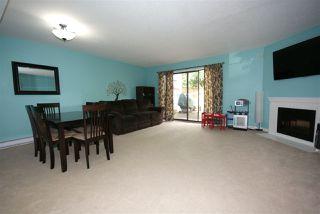 "Photo 6: 12 6111 TIFFANY Boulevard in Richmond: Riverdale RI Townhouse for sale in ""TIFFANY ESTATES"" : MLS®# R2166418"