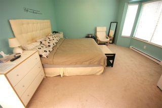 "Photo 9: 12 6111 TIFFANY Boulevard in Richmond: Riverdale RI Townhouse for sale in ""TIFFANY ESTATES"" : MLS®# R2166418"