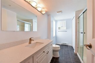 Photo 7: 229 5600 ANDREWS ROAD in Richmond: Steveston South Condo for sale : MLS®# R2162664