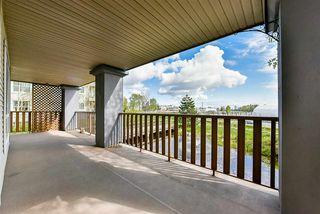 Photo 8: 229 5600 ANDREWS ROAD in Richmond: Steveston South Condo for sale : MLS®# R2162664
