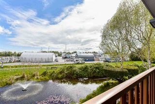 Photo 11: 229 5600 ANDREWS ROAD in Richmond: Steveston South Condo for sale : MLS®# R2162664
