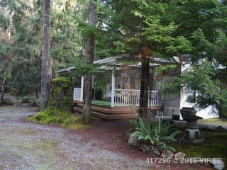 Photo 17: 38 9230 MARBLE BAY ROAD in LAKE COWICHAN: Z3 Lake Cowichan House for sale (Zone 3 - Duncan)  : MLS®# 417296