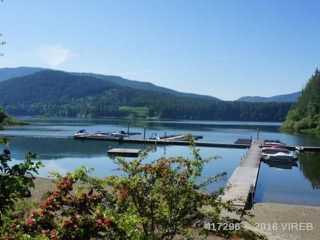 Photo 2: 38 9230 MARBLE BAY ROAD in LAKE COWICHAN: Z3 Lake Cowichan House for sale (Zone 3 - Duncan)  : MLS®# 417296