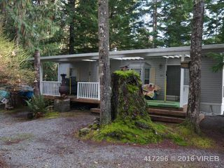 Photo 16: 38 9230 MARBLE BAY ROAD in LAKE COWICHAN: Z3 Lake Cowichan House for sale (Zone 3 - Duncan)  : MLS®# 417296