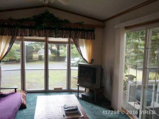 Photo 10: 38 9230 MARBLE BAY ROAD in LAKE COWICHAN: Z3 Lake Cowichan House for sale (Zone 3 - Duncan)  : MLS®# 417296