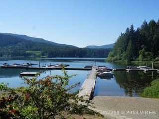 Photo 3: 38 9230 MARBLE BAY ROAD in LAKE COWICHAN: Z3 Lake Cowichan House for sale (Zone 3 - Duncan)  : MLS®# 417296