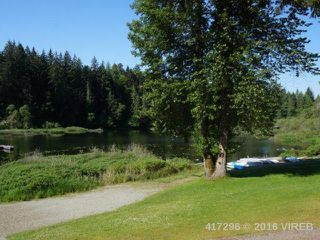 Photo 4: 38 9230 MARBLE BAY ROAD in LAKE COWICHAN: Z3 Lake Cowichan House for sale (Zone 3 - Duncan)  : MLS®# 417296