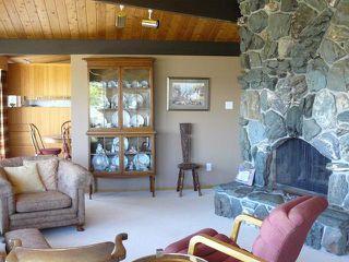 Photo 6: 1191 CRESTWOOD DRIVE in : Barnhartvale House for sale (Kamloops)  : MLS®# 140588