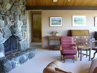 Photo 5: 1191 CRESTWOOD DRIVE in : Barnhartvale House for sale (Kamloops)  : MLS®# 140588