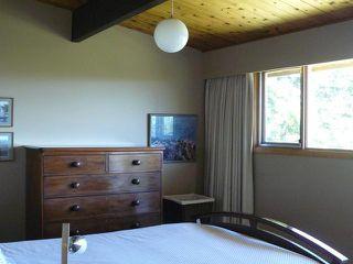 Photo 16: 1191 CRESTWOOD DRIVE in : Barnhartvale House for sale (Kamloops)  : MLS®# 140588