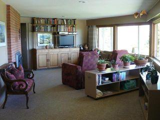 Photo 17: 1191 CRESTWOOD DRIVE in : Barnhartvale House for sale (Kamloops)  : MLS®# 140588