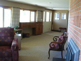 Photo 18: 1191 CRESTWOOD DRIVE in : Barnhartvale House for sale (Kamloops)  : MLS®# 140588