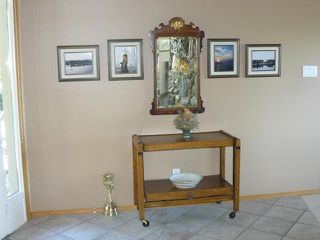 Photo 14: 1191 CRESTWOOD DRIVE in : Barnhartvale House for sale (Kamloops)  : MLS®# 140588